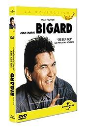 Bigard, Jean-Marie - Oh Ben Oui !