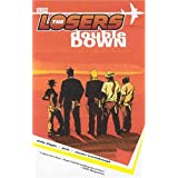 The Losers (Vol. 2): Double Down ~ Andy Diggle