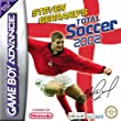 Steven Gerrards Total Soccer from Ubisoft