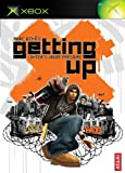 Cheapest Mark Ecko's Getting Up: Contents Under Pressure on Xbox