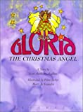 GLORIA The Christmas Angel