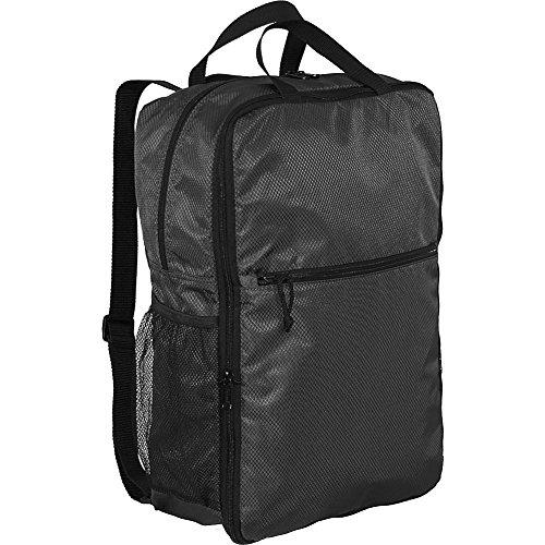 netpack-u-zip-expandable-packable-backpack-black