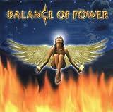 Perfect Balance by Balance of Power (2003-10-20)