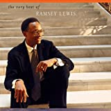 echange, troc Ramsey Lewis - Very Best of