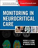 www.payane.ir - Monitoring in Neurocritical Care: Expert Consult: Online and Print, 1e