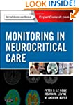 Monitoring in Neurocritical Care: Exp...