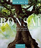 img - for Bonsa  (French Edition) book / textbook / text book