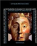 echange, troc Catheline Périer-D'Ieteren - La restauration en Belgique de 1830 à nos jours