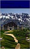 Battle Mage: The Dark Mage (Tales of Alus Book 7)