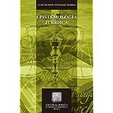 Epistemología jurídica (Biblioteca Jurídica)
