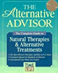 The Alternative Advisor