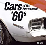 Cars of the Sensational '60s