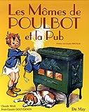 echange, troc Claude Weill, Jean-Claude Gouvernon - Les Mômes de Poulbot et la Pub