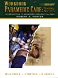 Paramedic Workbook Volume I (0130216038) by Porter