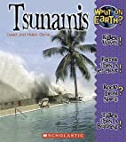 img - for Tsunamis (What on Earth?) book / textbook / text book