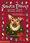 Santa Paws Boxed Set