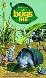 Bug's Life: Novelisation (0141304847) by Justine Korman