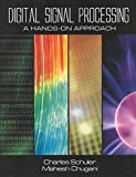 img - for Digital Signal Processing with Student CD-ROM by Charles Schuler (2004-01-12) book / textbook / text book