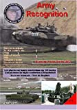 Army Recognition - Incls CD-Rom