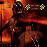 Machine Head Burn My Eyes [VINYL]