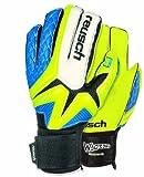 Reusch Soccer Waorani Pro SG Ortho-Tec LTD Gloves
