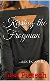 Kissing the Frogman: Task Force 125