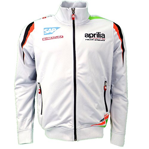 aprilia-gresini-racing-moto-gp-replica-equipe-sweatshirt-officiel-2016