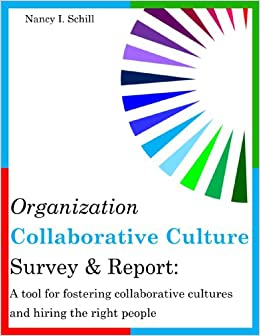 organization culture survey Of the organisational culture field and no single instrument per se can be   culture questionnaire in the contextual assessment of organisational  culture.