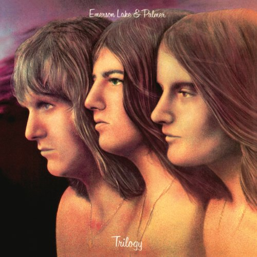 Emerson Lake and Palmer-Trilogy-(88875004902)-Remastered Deluxe Edition-2CD-FLAC-2015-WRE Download