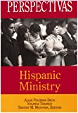 img - for Perspectivas: Hispanic Ministry book / textbook / text book