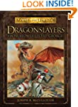 Dragonslayers: From Beowulf to St. Ge...