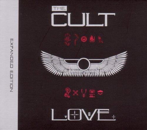Love (Exp) (Ocrd)