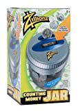 Zillionz Electronic Money Jar