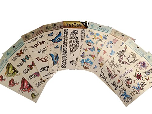 ladies-large-temporary-tattoo-in-3-assorted-design-3-card-will-be-sent-in-random-selection