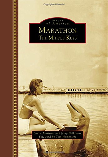 marathon-the-middle-keys-images-of-america