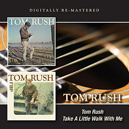 tom-rush-take-a-little-walk-with-me