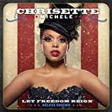So In Love (w/ Rick Ross) - Chrisette Michele