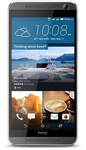 HTC-One-E9-Plus-Meteor-Grey