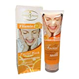 Aichun Beauty Vitamin C Facial Wash - 120ml