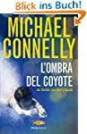 L'ombra del coyote (Bestseller Vol. 9...