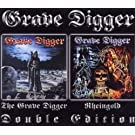 The Grave Digger/Rheingold