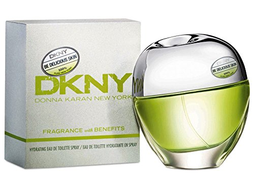 dkny-be-delicious-skin-eau-de-toilette-hydratant-en-spray-50-ml