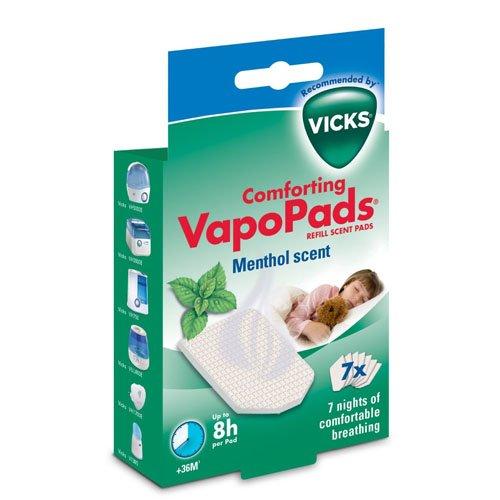 vicks-vapopads-x-5-refills