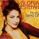 Gloria Estefan : The Very Best Of