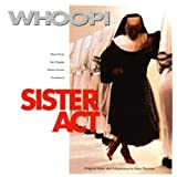 Various Sister Act Soundtrack