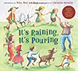 img - for It's Raining, It's Pouring book / textbook / text book