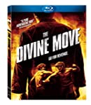 The Divine Move [Blu-ray]