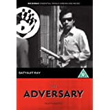 The Adversary (Pratidwandi) - (Mr Bongo Films) (1971) [DVD]by Satyajit Ray