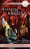 Avenging Angels (A Beaufort & Company Mystery)