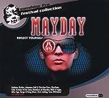 echange, troc Compilation - Mayday 2008 - Reflect Yourself